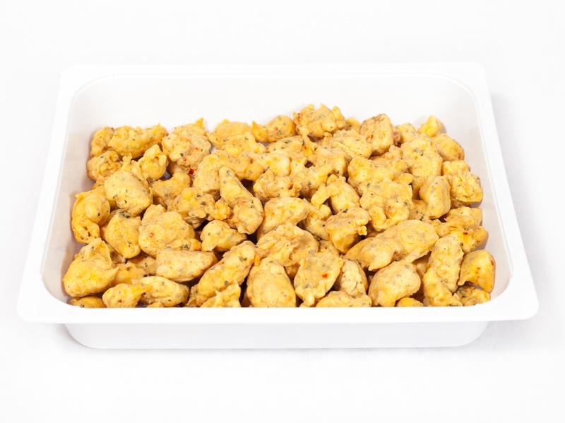 bunuelos-pollo