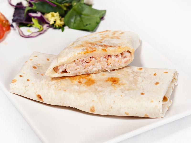 burrito-pollo-queso