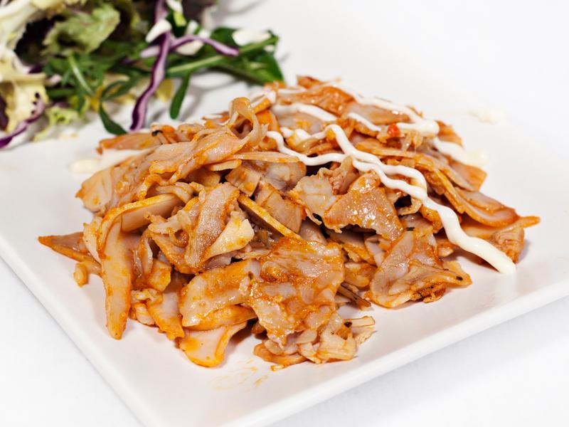 kebab-loncheado
