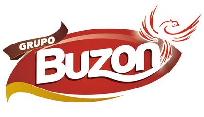Grupo Buzón