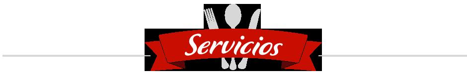 servicioss
